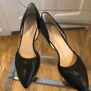 Franco Sarto Shoes - Franco Sarto New w Tags! Wedge Size 10